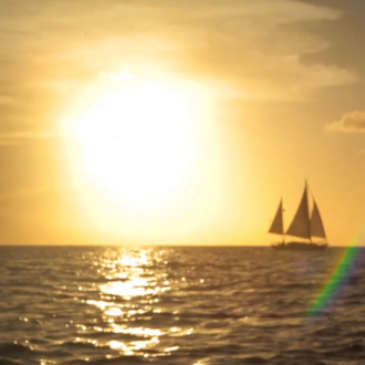 Twenty Eight Feet Life On A Little Wooden Boat
