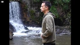 Introduction to Qigong & Taiji breathing techniques[HD,1280x720, Mp4]