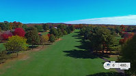 Blue Hill - Pines 6