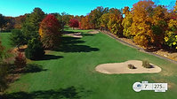 Blue Hill - Pines 7