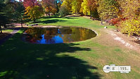 Blue Hill - Pines 8