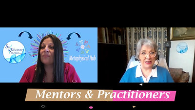 _Mentors & Practitioners