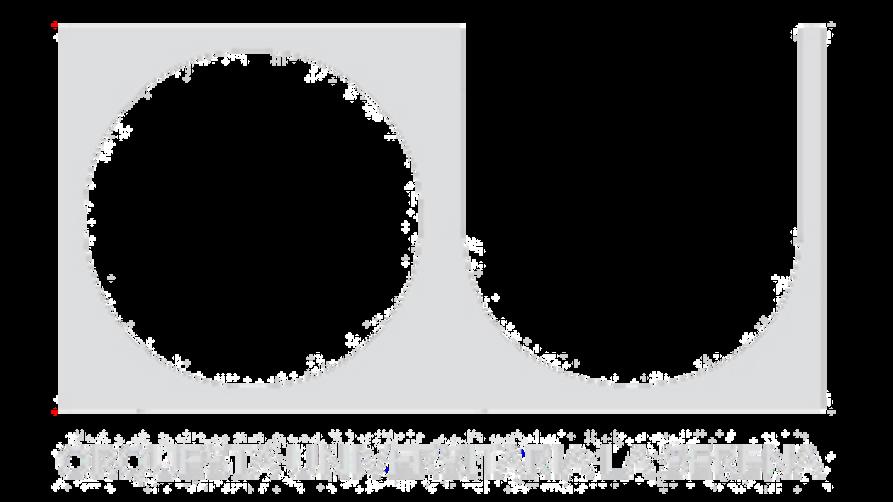 #OUenseña