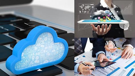 SAS-Smart Accounting System