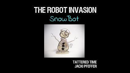 Snow Bot