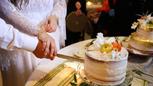 The Murphy Wedding