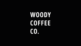 Woody Coffee Co.