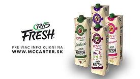 McCarter packshot