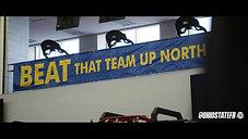 2019 Trailer: Team Up North