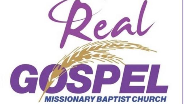 Ministry Memories