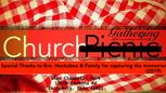 2019 Real Gospel Church Gathering