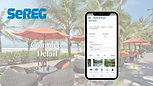 Direct Mobile Booking