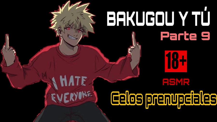 Bakugo