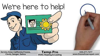 Temp Pro