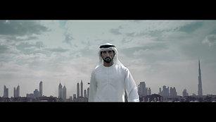 SMART DUBAI TVC
