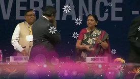 National Award for Quary Management System