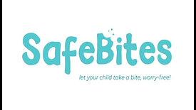 SafeBites