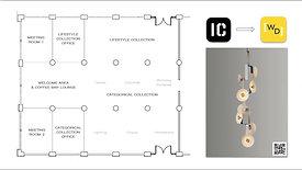 IC DesignHouse