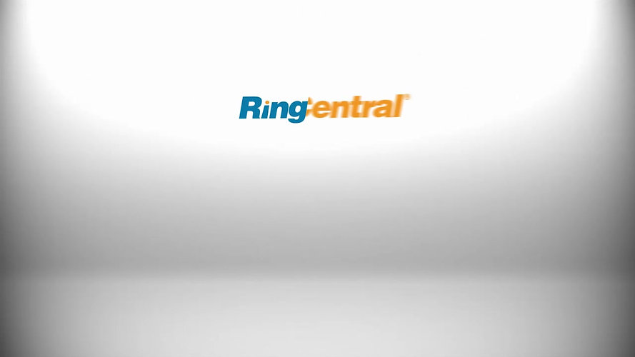 Cloud PBX Ring Central