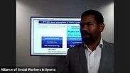 Black College Athletes Mental Health I