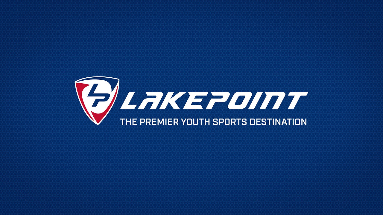 LakePoint Sizzle Reel
