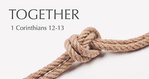 Sermon Summary July 18