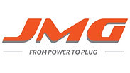 JMG LIMITED - FROM POWER TO PLUG
