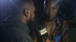 ARISE NEWS INTERVIEW WITH SEUN KUTI