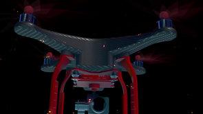 Drone (HD)