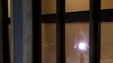 xsun samrt glass project