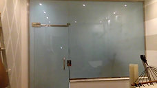 xsun smart glass project