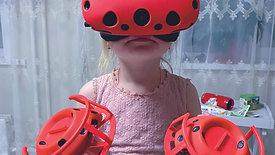 Виртуальная реальность на день рождения
