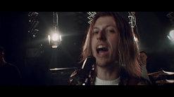Decedent Flowers Music Video
