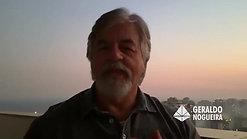 Geraldo Nogueira - Dica de filme - Dia dos Namorados