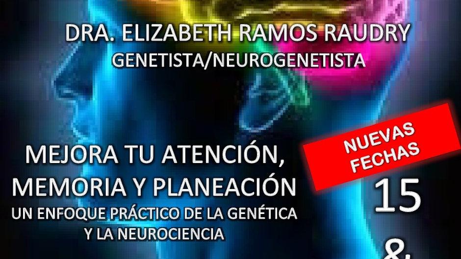 Inteligencia y Epigenetica