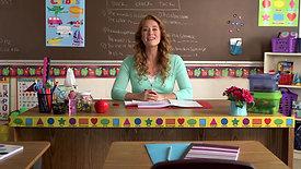 Dollar Tree - Back to School Ideas