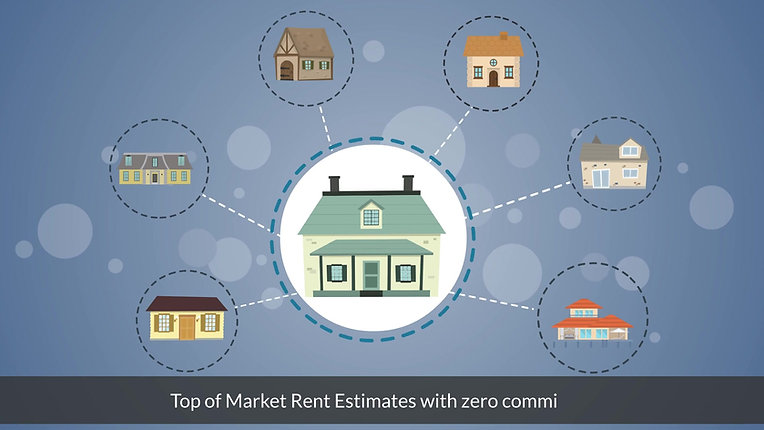 Overview of Service - Teixeira Property Management LLC