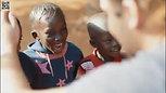 Visitez le Sénégal