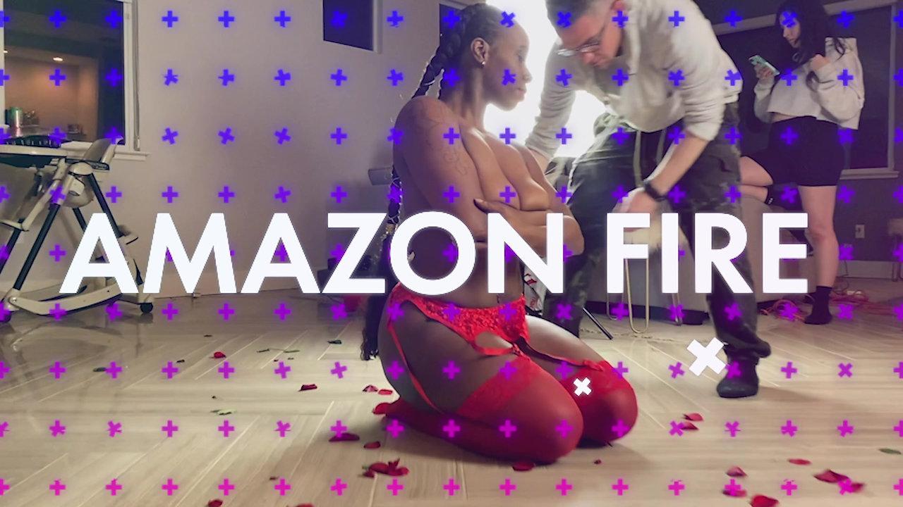 Ambition Ladiez Promo