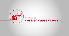What Is Dwelling Coverage