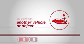 What Is Collision Coverage