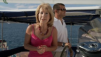 CLC Yacht Club - b2c Promo