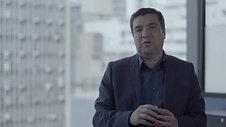 ANJO INVESTIDOR - TEASER - Com créditos