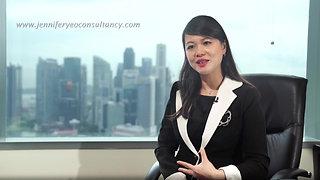 Jennifer Yeo Consultancy