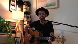 Luke Yeaman Music