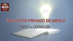 Inscripción Abierta 2021