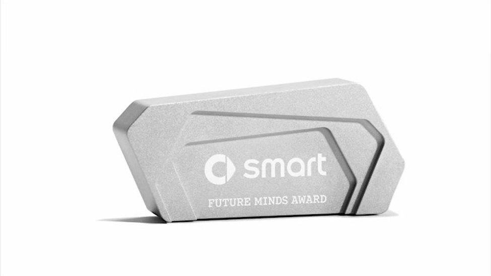 07_Smart_E_Mobility_FFM