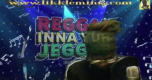 Likkle Minty Show