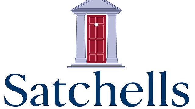 Satchells Estate Agents