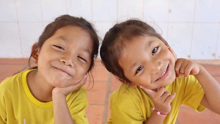 Rescue Cambodia Videos